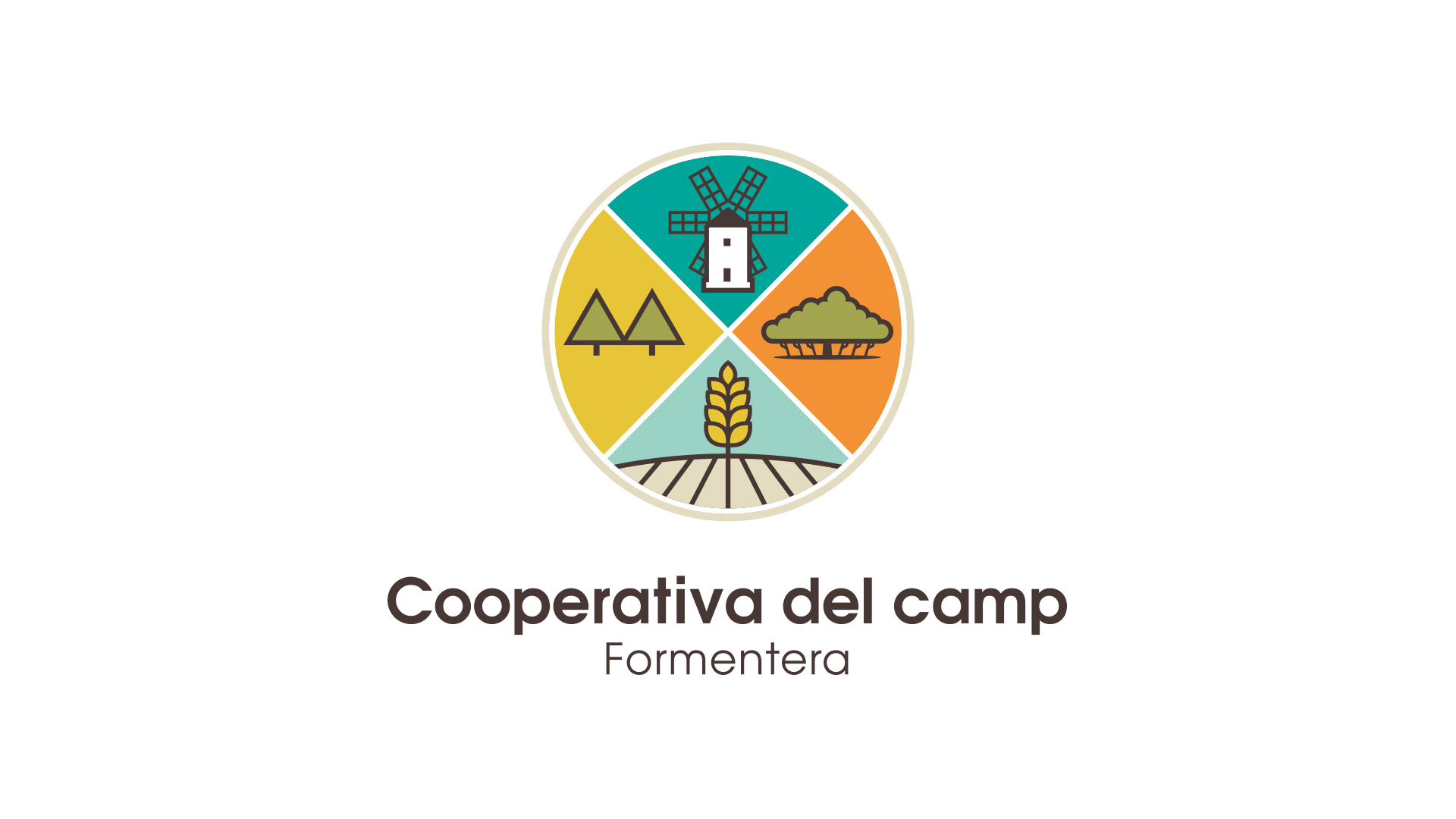COOPERATIVA DEL CAMP