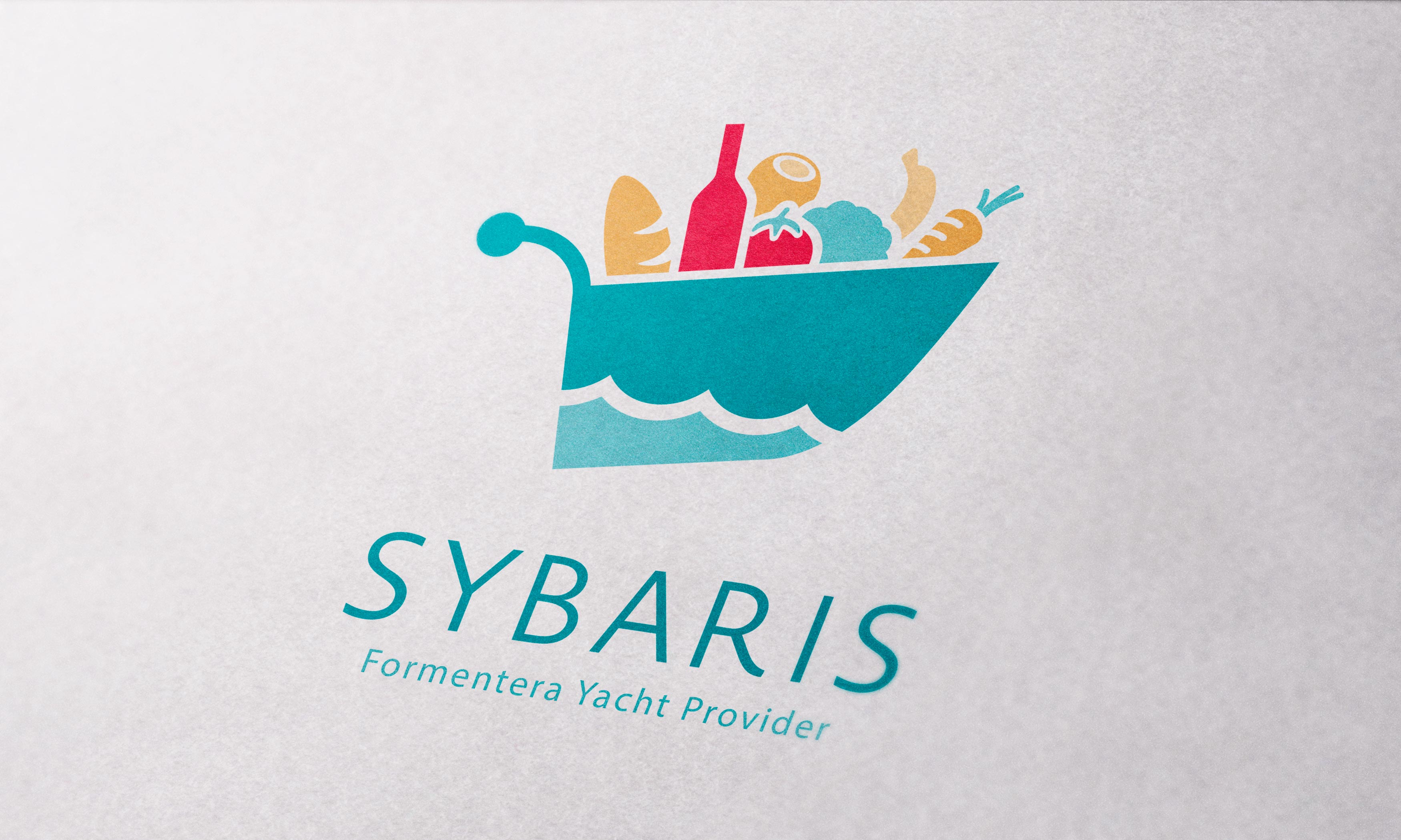 SYBARIS.CLUB