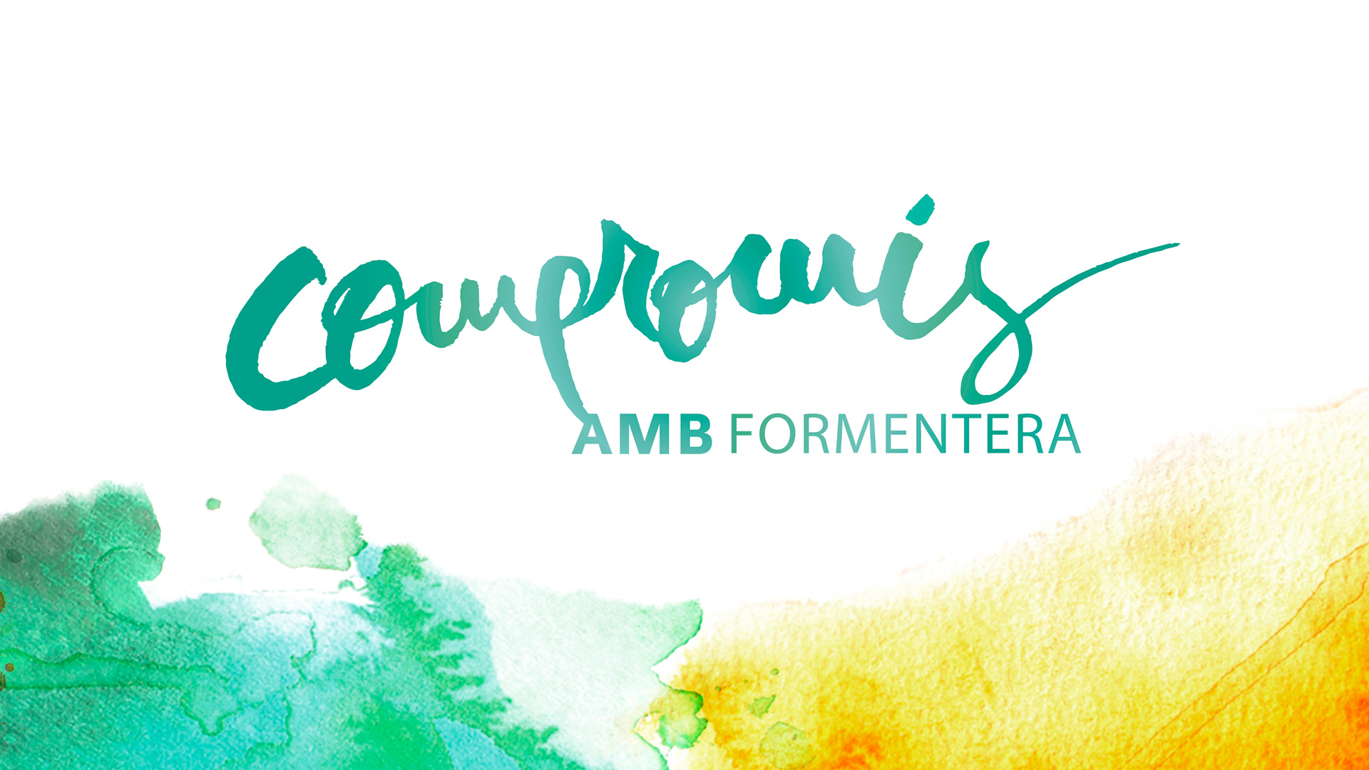 COMPROMÍS AMB FORMENTERA